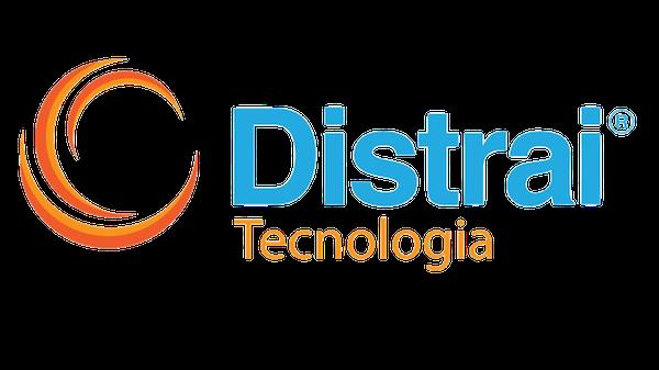 Distrai Tecnología - Fontanería sin obras más rápido y más económico